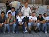 pescatori di Portici 2
