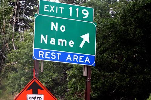 cidades americanas com nomes estranhos