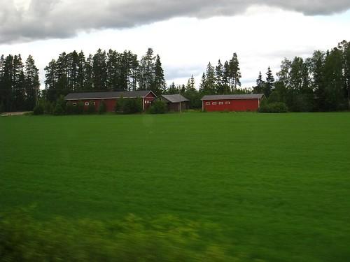 travel bus finland kanteenmaa