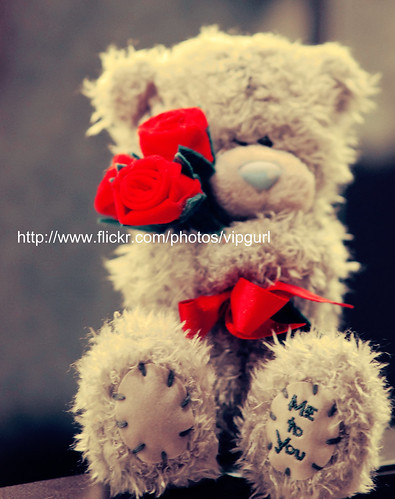 { Love U ,, Miss U ,, Want U Just 4 me ~