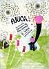 08-08-05-LaerzAJUCA by politischesplakat07