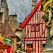 Dijon Carousel ©italianjob17