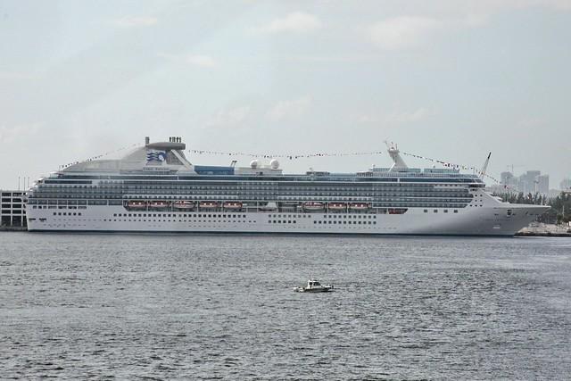 Princess Cruise Ship Names Fitbudha Com