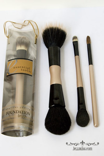 makeup – top all Brush rated Makeup natural Brushes Creations  Artist brands Sets Makeup Professional