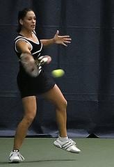 Stefanie Dubois_0022