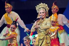 kandyan dance, event, performing arts, folk dance, entertainment, dance, performance art,