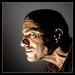 Homo Sapiens [Explored] by Rickydavid