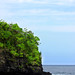 Blue and Green on Hawaii's Big Island by curious_spider