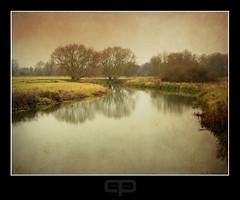 Constable Moods
