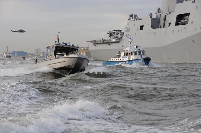 Sturgeon bay escorts