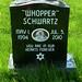 Whopper Schwartz by changoblanco
