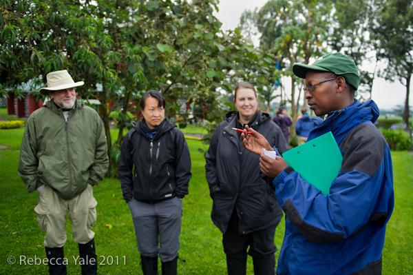 RYALE_Rwanda_Uganda_Safari-6