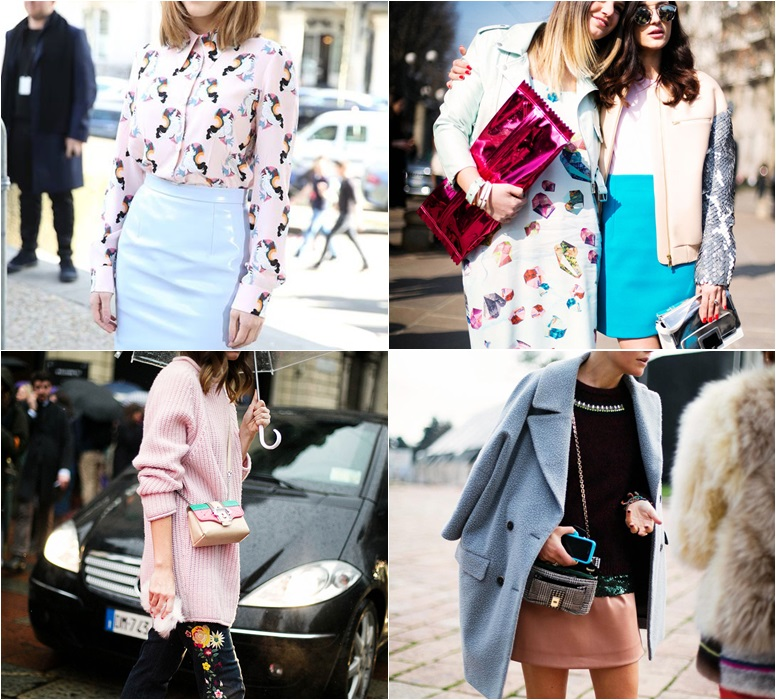 street_style-fashion_week