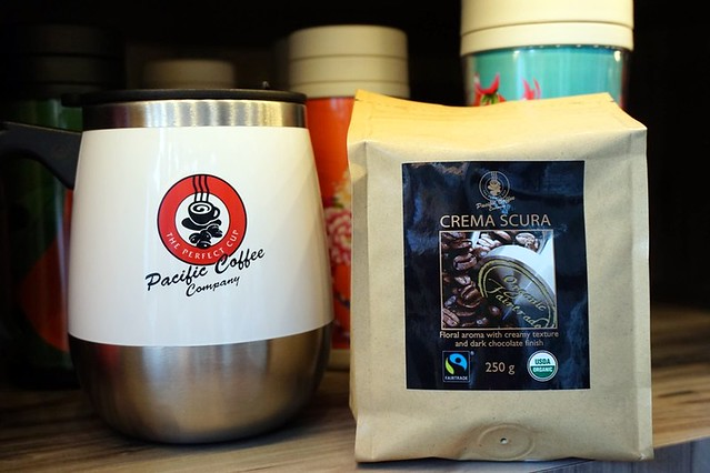 pacific coffee melaka launch  - dataran pahlawan melaka-004