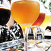 Top Asian Craft Breweries