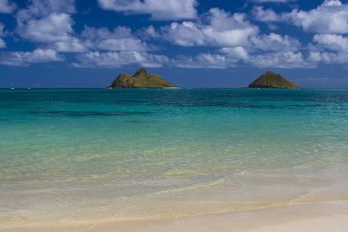 Hawaii2008-41