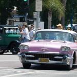 West Hollywood Gay Pride Parade 071