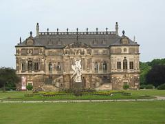 Grosser Garten