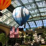 Las Vegas Trip 769