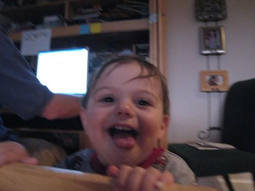 babies IMG_3733