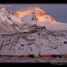 Tibet-Everest-himalayaglow