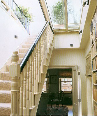 Stairway+to+heaven+house+and+garden
