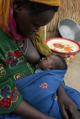 africa car sudan schools darfur centralafricanrepublic