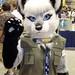 Kiryn costume