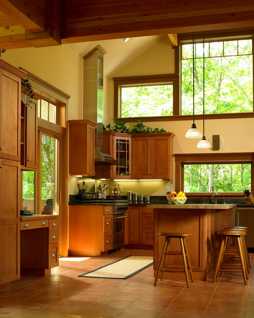 How o Decorate raftsman Style Home Great Home Design - ^