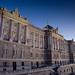 Small photo of Palacio real