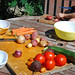 river cottage :: pick your own minestrone