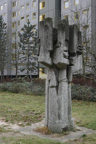 heerstraße berlin spandau