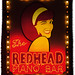 Redhead Piano Bar, Chicago, Illinois