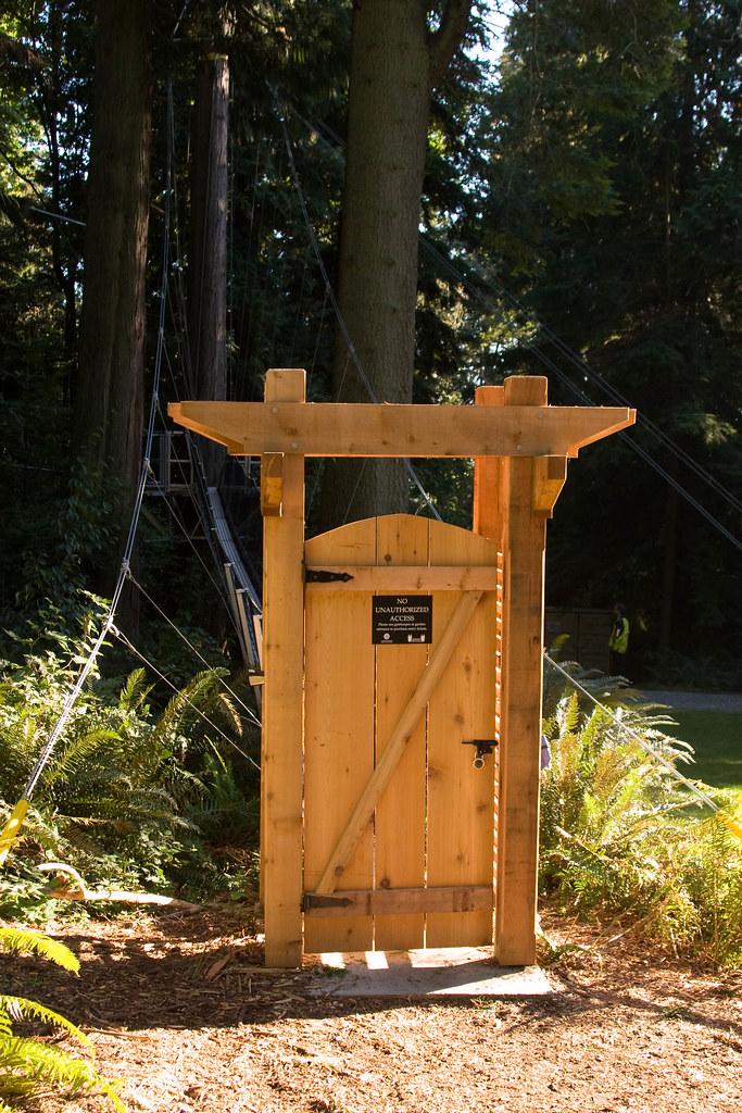 UBC Garden Canopy Walk-01