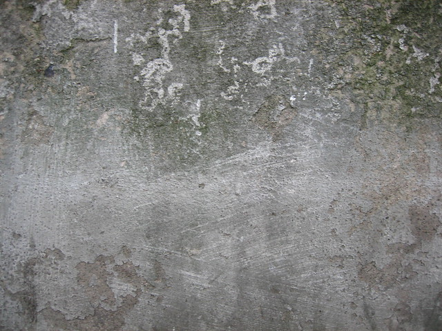 Grey stone wall texture | Flickr - Photo Sharing!