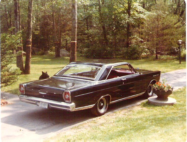 1965 ford galaxie 500 flickr photo sharing. Cars Review. Best American Auto & Cars Review