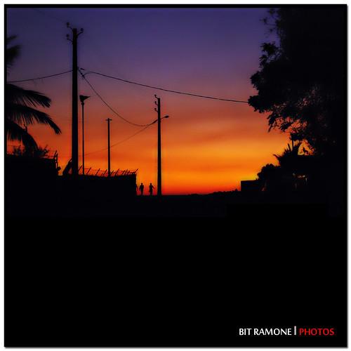 trip travel sunset nature atardecer pentax viajes ems madagascar islas k20 áfrica supershot mywinners platinumphoto anawesomeshot bitramone top20travelpix morondaba