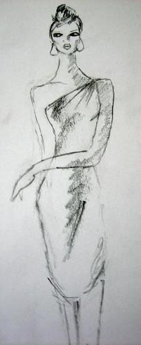 2001-Sketch10