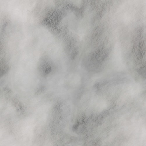White Soft Snow Texture Tiling Flickr Photo Sharing