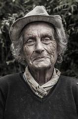 Nonna Angela