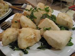 vegetarian food, food, dish, cuisine, tempura,