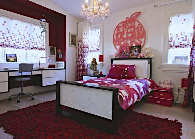 Home design gallery saida charaf