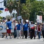 West Hollywood Gay Pride Parade 063