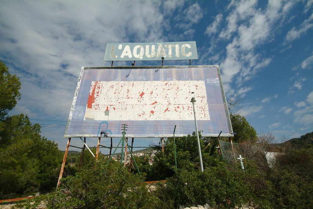 L'Aquatic