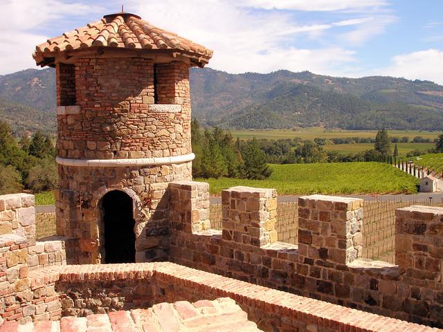 Tuscan Wine Tour Promo Codes