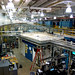 Beamline View by Zack Mensinger