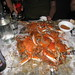 Small photo of Blue Crab