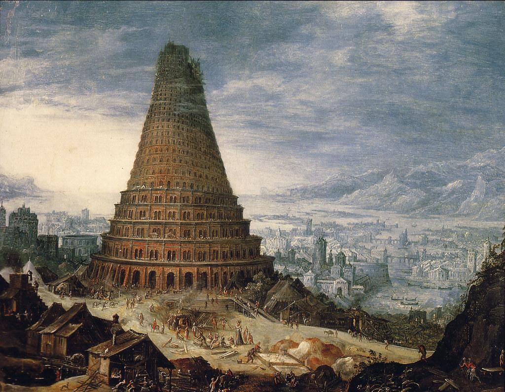 Babel 02