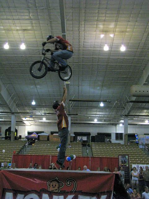 Stuntbike 2