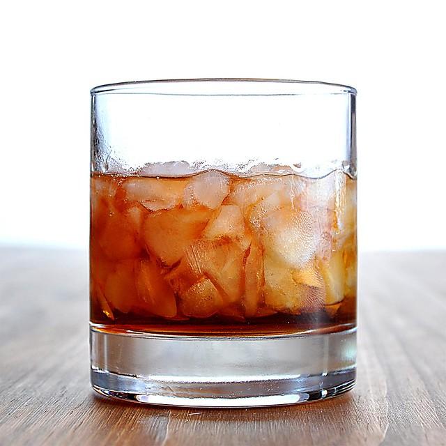 Crown Royal Apple Drink Recipes